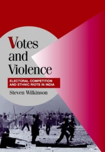 Wilkinson_book_cover_photo