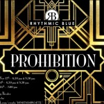 Prohibition Horizontal