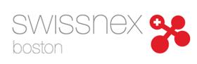 SWX_Logos_140722_Nha_v2_Boston