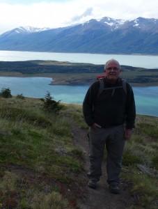 mark-patagonia