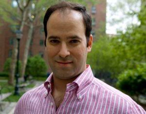 Eduardo Faingold