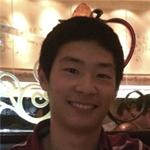 haodong_xu