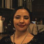 maria_quinonez