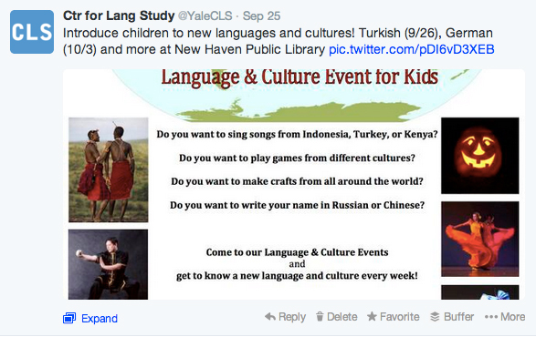 lang-and-culture-event