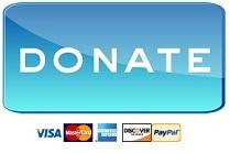 donate-button2