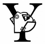 Bulldog_Bots_Logo