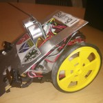 RoboGames2