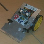 RoboGames3