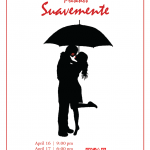 "Sabrosura Presents ""Suavemente"""