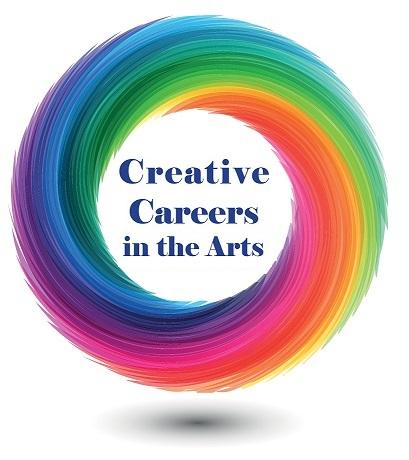 creativecareersworkshop