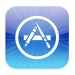 ipad_appstore_icon-300x194