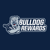 Treat Yourself with Bulldog Rewards
