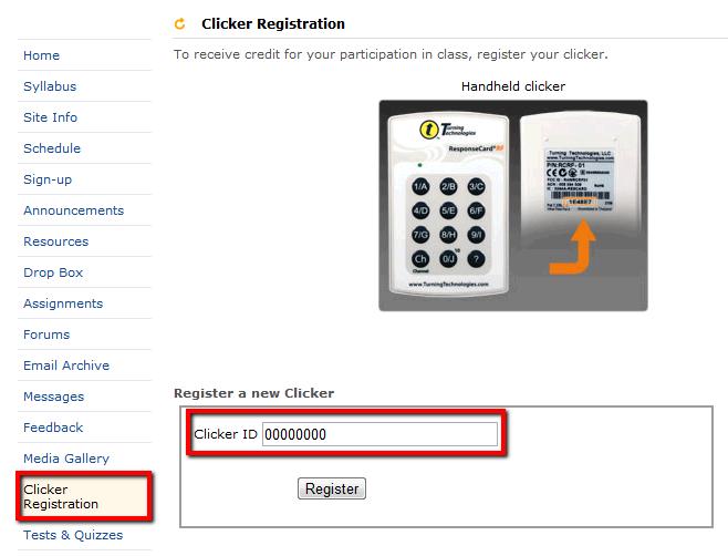 RW-DeviceID-RegistrationTool