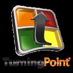 New_TurningPoint_Logo