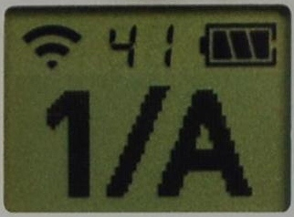TP-lcd-Detail