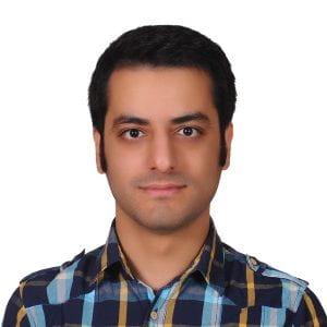 Iman Mousavi
