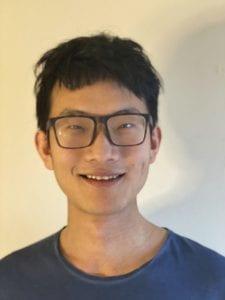 Xiaobai Li