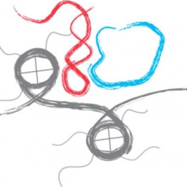 cropped-Lab_Scheme1.jpg