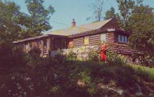 CiscoLongHouse