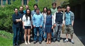 Geha Group 2011
