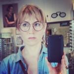Jenn Shapland