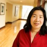 Lan Samantha Chang