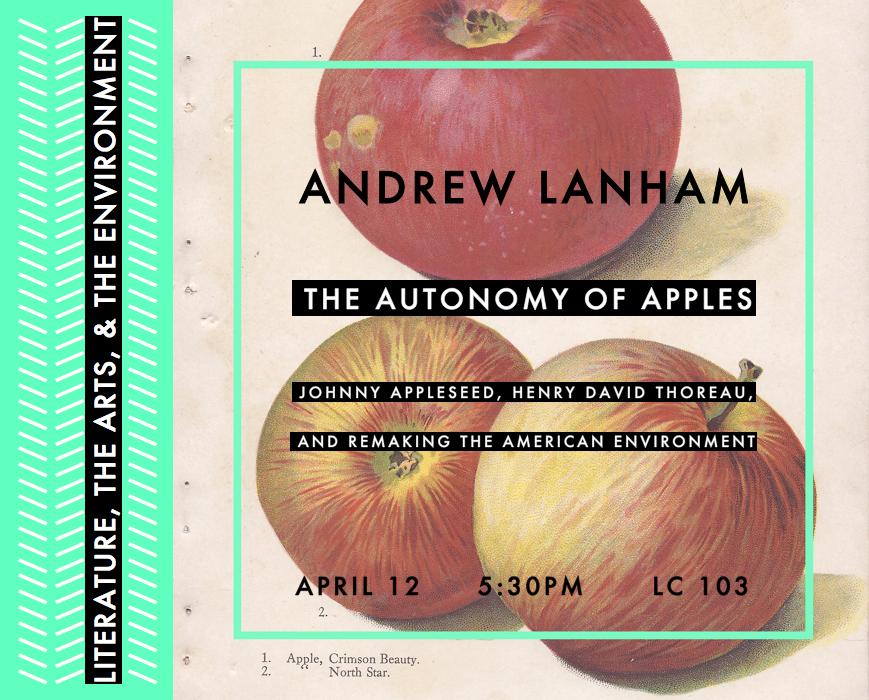 andrew-lanham-poster