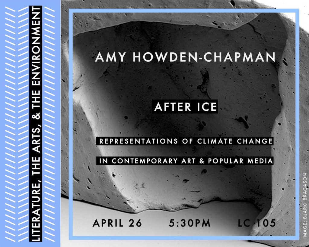 amy-howden-chapman-poster