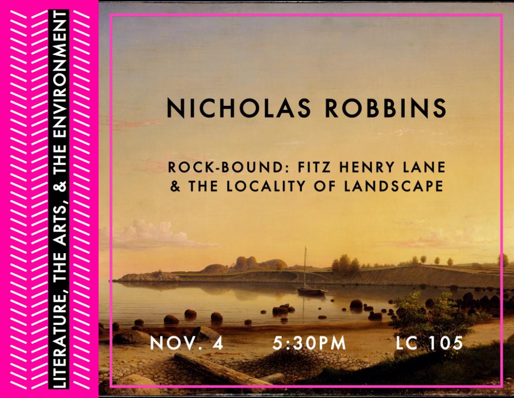 nicholas-robbins-poster