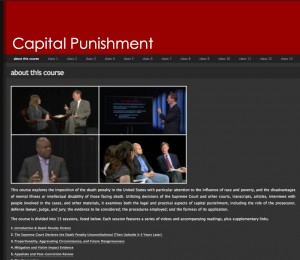 capitalpunishment