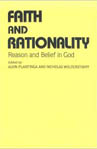 Faith and Rationality-cm