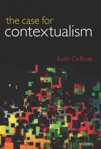 frontcover case of contextualism