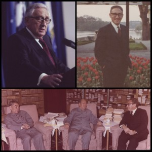 KIssingerCollage2
