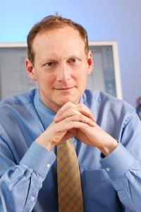 Jim Levinsohn Pic