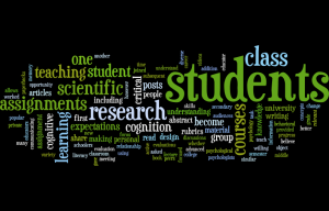 teachingwordle3