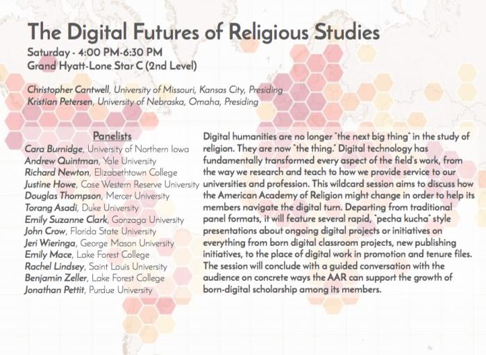 aar-digital-futures-of-religious-studies-flyer