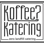 KoffeeKatering