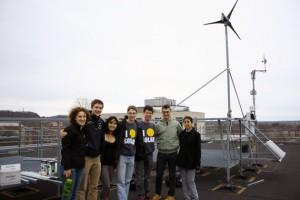 http://yaledailynews.com/blog/2014/04/07/installation-auditions-solar-panels/