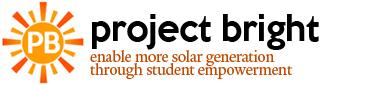 Project Bright