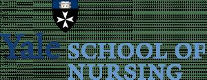 YSN logo