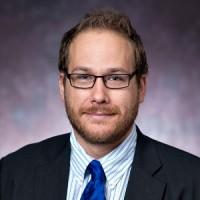 Greg_Fuller, SIS, faculty
