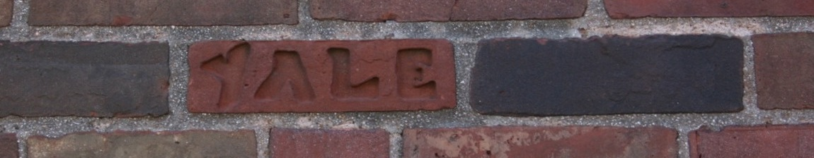 Yale_Brick3
