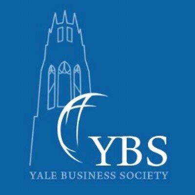 YBS Logo Blue_400x400