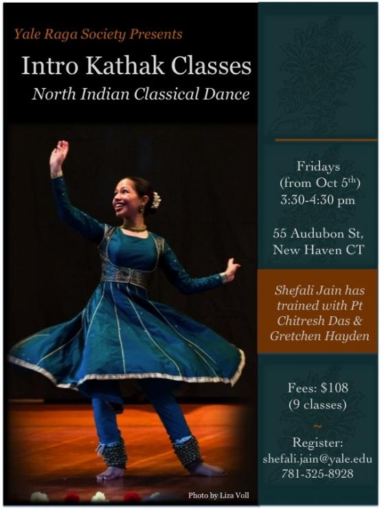 Kathak_Class_Poster.1