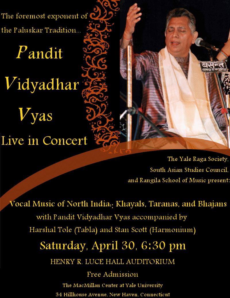 Pandit_Vidyadhar_Vyas_Poster