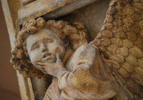 Studies in Medieval Sculpture, ca. 800-1400