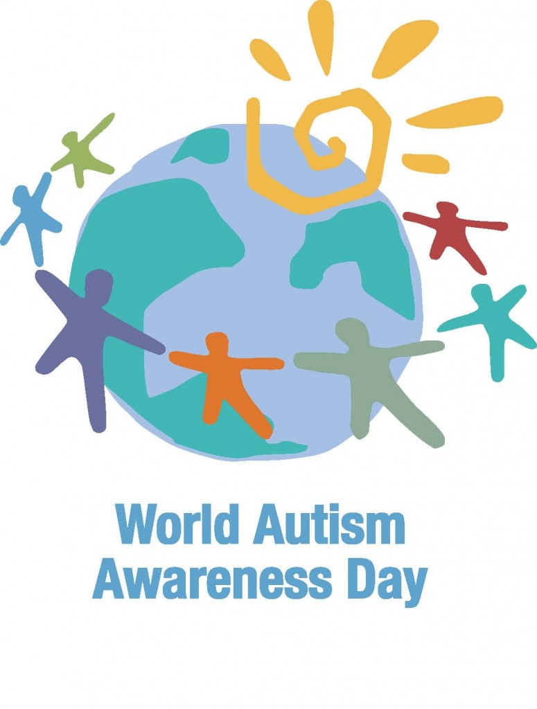 World Autism Day Photo