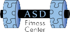 ASD-Logo-FitCent-copy-1-e1384219474732