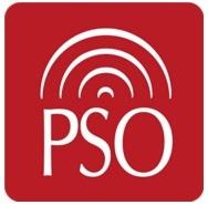 PSO Icon