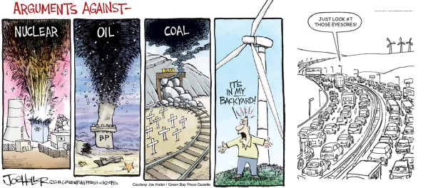 wind_farm_cartoons2
